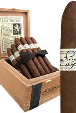 Liga Privada LIGA PRIVADA NO.9 CORONA DOBLE SINGLE