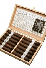 Liga Privada LIGA PRIVADA NO.9 FLYING PIG single