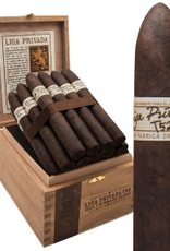 Liga Privada LIGA PRIVADA T52 BELICOSO SINGLE