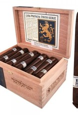 Liga Privada LIGA PRIVADA UNICO NASTY FRITAS 50CT. BOX