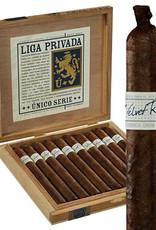 Liga Privada LIGA PRIVADA UNICO VELVET RAT 10CT. BOX