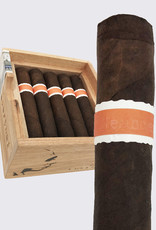 ROMA CRAFT TABAC NEANDERTHAL 5X52/58 HN SINGLE 50CT BOX