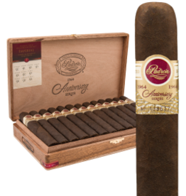 PADRON PADRON 1964 NO.4 MADURO SINGLE