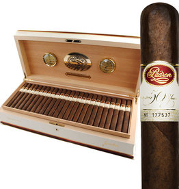 PADRON PADRON 50TH 50 YEARS ANNIVERSARY MADURO SINGLE