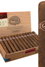 PADRON PADRON SERIES 3000 MADURO 26CT BOX