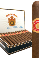 Punch Punch Classico Rothchild EMS 50ct. Box