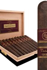 ROCKY PATEL ROCKY PATEL RP VINTAGE 1990 SIXTY 20ct. BOX