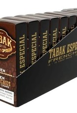 Tabak Especial TABAK ESPECIAL FRENCHIES 10CT. PACK single