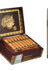 Tabak Especial TABAK ESPECIAL LOUNGE SOFT PRESS 6X50 DULCE 20CT. BOX