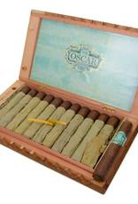 OV Cigars (Oscar) LEAF BY OSCAR THE OSCAR HABANO 6X60 SINGLE