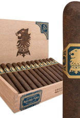Undercrown UNDERCROWN FLYING PIG 12CT. SINGLE