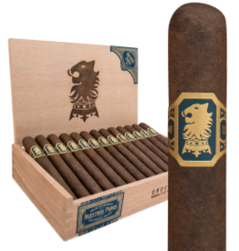 Undercrown UNDERCROWN MADURO LOUNGE single