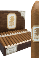 Undercrown UNDERCROWN SHADE BELICOSO 25CT. BOX