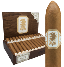 Undercrown UNDERCROWN SHADE CORONA DOBLE single