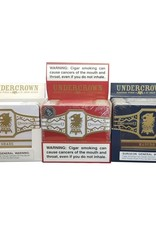 Undercrown UNDERCROWN SHADE TINS single