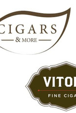 Other Brands Vitola T Shirt Cigars & More