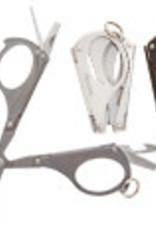 XIKAR INC. Xikar 400CS MTX Multi Tool Chrome