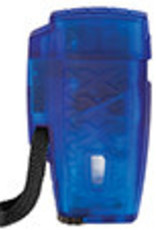 XIKAR INC. XIKAR 520BL STRATOS BLUE