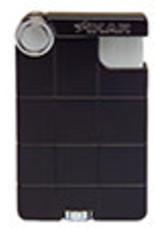 XIKAR INC. Xikar 580CS EX Chrome Silver