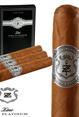 ZINO ZINO PLATINUM SCEPTER CHUBBY SINGLE