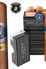ZINO ZINO Z-CROWN BARREL ESPECIAL 3PK