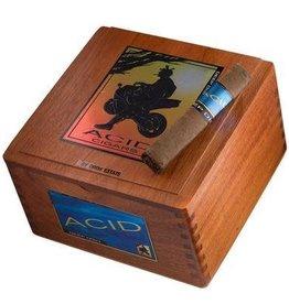 ACID ACID DEEP DISH 24CT. BOX