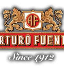 Arturo Fuente Arturo Fuente Father and His Son Sampler 10ct. Box