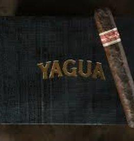 J.C. NEWMAN Yagua Toro 20CT. BOX