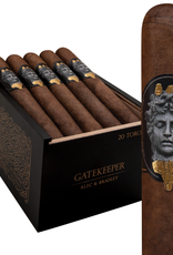 Alec Bradley Alec Bradley Gatekeeper Gordo 6x60 single