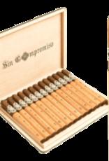 DUNBARTON TOB & TRUST SIN COMPROMISO #5 13CT BOX