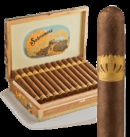 DUNBARTON TOB & TRUST SOBREMESA EL AMERICANO 6X52 25CT. BOX