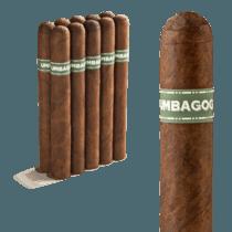 DUNBARTON TOB & TRUST UMBAGOG GORDO GORDO 10CT. BUNDLE BOX