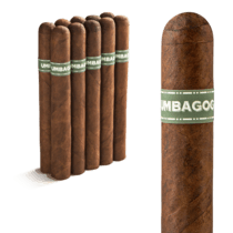 DUNBARTON TOB & TRUST UMBAGOG ROBUSTO PLUS 10CT. BUNDLE BOX