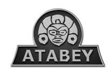 Atabey