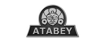 Atabey ATABEY Duendes single
