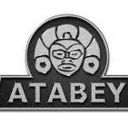 Atabey ATABEY Idolos 4x55 25CT. BOX