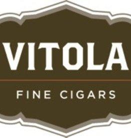 Other Brands Vitola PL Connecticut Toro single