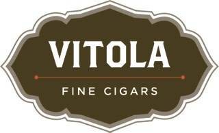 Other Brands Vitola PL Connecticut Toro single