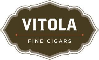 Other Brands Vitola PL Maduro Toro 100ct. Box