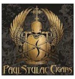Privada El Nuevo Comienzo Paul Stulac Exclusiva Single