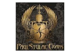 Other Brands El Nuevo Comienzo Paul Stulac Exclusiva Single