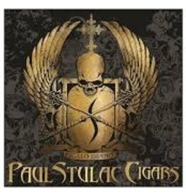 Other Brands El Nuevo Comienzo Privada Limitada by Paul Stulac Single