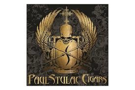 Privada El Nuevo Comienzo Privada Limitada by Paul Stulac Single