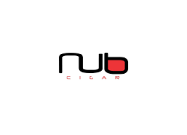 Nub by Oliva