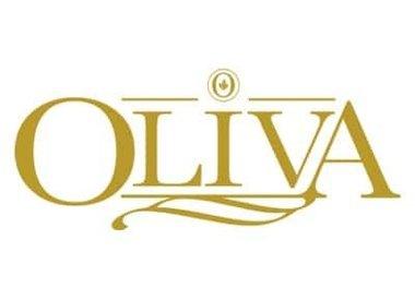 OLIVA FAMILY CIGARS