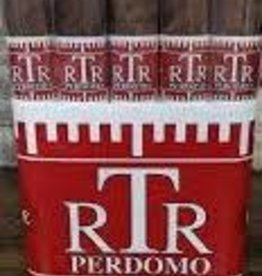 PERDOMO PERDOMO RTR Connecticut Churchill 25ct. bundle