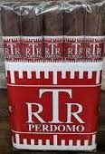 PERDOMO PERDOMO RTR Connecticut Toro 25ct. bundle