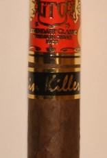 GTO GTO MADURO PAIN KILLER DOBLE CORONA SINGLE