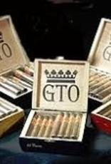 GTO GTO STAT Lancerito 4x38 24CT BOX