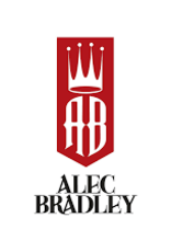 Alec Bradley Alec Bradley Project 40 Gordo 6x60 20ct. BOX